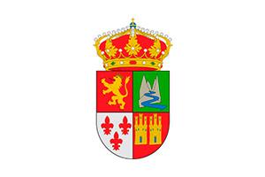 Logo Ayto Librilla