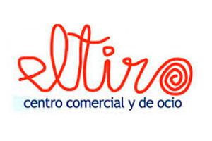 Logo El Tiro