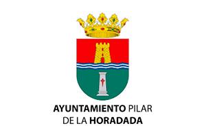 Logo Ayto Horadada