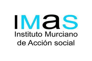 Logo IMAS