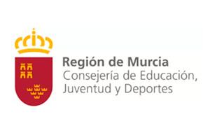 Logo CARM